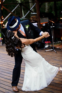 9376-d3_Erin_and_Justin_Laurel_Mill_Lodge_Los_Gatos_Wedding_Photography