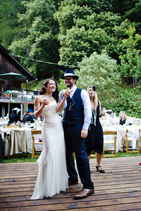 4369-d700_Erin_and_Justin_Laurel_Mill_Lodge_Los_Gatos_Wedding_Photography