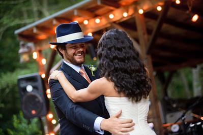 9365-d3_Erin_and_Justin_Laurel_Mill_Lodge_Los_Gatos_Wedding_Photography