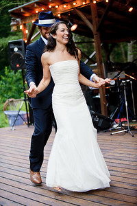 9355-d3_Erin_and_Justin_Laurel_Mill_Lodge_Los_Gatos_Wedding_Photography