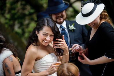 9389-d3_Erin_and_Justin_Laurel_Mill_Lodge_Los_Gatos_Wedding_Photography
