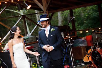 9385-d3_Erin_and_Justin_Laurel_Mill_Lodge_Los_Gatos_Wedding_Photography
