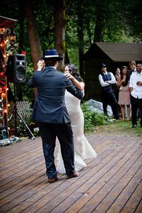 9339-d3_Erin_and_Justin_Laurel_Mill_Lodge_Los_Gatos_Wedding_Photography