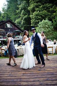 4370-d700_Erin_and_Justin_Laurel_Mill_Lodge_Los_Gatos_Wedding_Photography