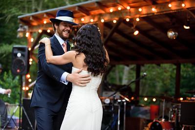 9371-d3_Erin_and_Justin_Laurel_Mill_Lodge_Los_Gatos_Wedding_Photography