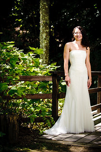 7999-d3_Erin_and_Justin_Laurel_Mill_Lodge_Los_Gatos_Wedding_Photography