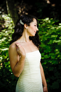 8015-d3_Erin_and_Justin_Laurel_Mill_Lodge_Los_Gatos_Wedding_Photography