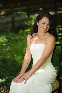 8061-d3_Erin_and_Justin_Laurel_Mill_Lodge_Los_Gatos_Wedding_Photography