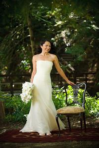 8085-d3_Erin_and_Justin_Laurel_Mill_Lodge_Los_Gatos_Wedding_Photography