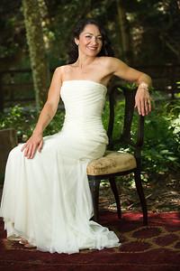 8069-d3_Erin_and_Justin_Laurel_Mill_Lodge_Los_Gatos_Wedding_Photography