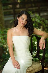 8066-d3_Erin_and_Justin_Laurel_Mill_Lodge_Los_Gatos_Wedding_Photography