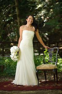 8088-d3_Erin_and_Justin_Laurel_Mill_Lodge_Los_Gatos_Wedding_Photography