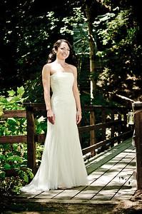 7990-d3_Erin_and_Justin_Laurel_Mill_Lodge_Los_Gatos_Wedding_Photography