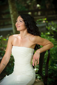 8073-d3_Erin_and_Justin_Laurel_Mill_Lodge_Los_Gatos_Wedding_Photography