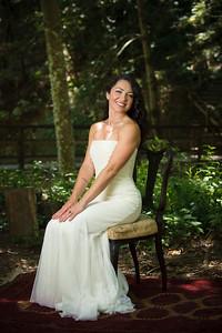 8070-d3_Erin_and_Justin_Laurel_Mill_Lodge_Los_Gatos_Wedding_Photography