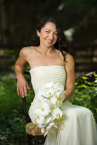 8098-d3_Erin_and_Justin_Laurel_Mill_Lodge_Los_Gatos_Wedding_Photography