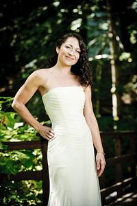8009-d3_Erin_and_Justin_Laurel_Mill_Lodge_Los_Gatos_Wedding_Photography