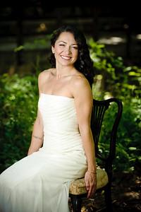 8047-d3_Erin_and_Justin_Laurel_Mill_Lodge_Los_Gatos_Wedding_Photography