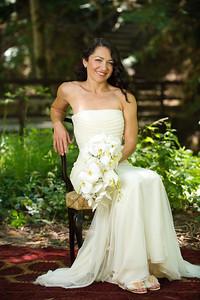 8097-d3_Erin_and_Justin_Laurel_Mill_Lodge_Los_Gatos_Wedding_Photography