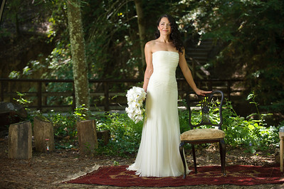 8093-d3_Erin_and_Justin_Laurel_Mill_Lodge_Los_Gatos_Wedding_Photography