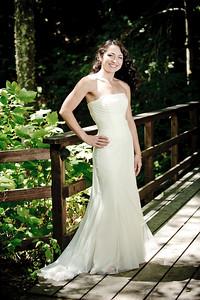 8005-d3_Erin_and_Justin_Laurel_Mill_Lodge_Los_Gatos_Wedding_Photography