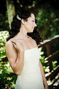 8013-d3_Erin_and_Justin_Laurel_Mill_Lodge_Los_Gatos_Wedding_Photography