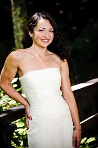 7998-d3_Erin_and_Justin_Laurel_Mill_Lodge_Los_Gatos_Wedding_Photography
