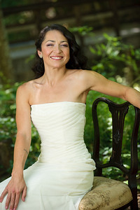 8067-d3_Erin_and_Justin_Laurel_Mill_Lodge_Los_Gatos_Wedding_Photography