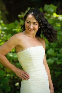 8027-d3_Erin_and_Justin_Laurel_Mill_Lodge_Los_Gatos_Wedding_Photography