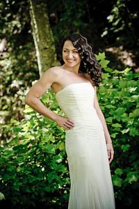 8025-d3_Erin_and_Justin_Laurel_Mill_Lodge_Los_Gatos_Wedding_Photography