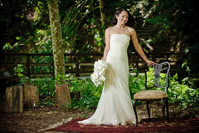 8080-d3_Erin_and_Justin_Laurel_Mill_Lodge_Los_Gatos_Wedding_Photography