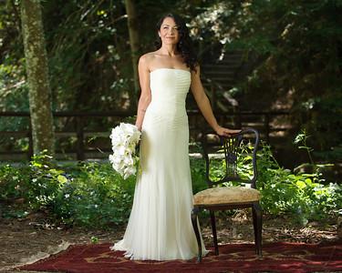 8093-d3_Erin_and_Justin_Laurel_Mill_Lodge_Los_Gatos_Wedding_Photography_crop_edit