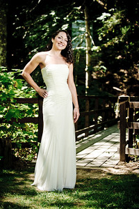 8011-d3_Erin_and_Justin_Laurel_Mill_Lodge_Los_Gatos_Wedding_Photography