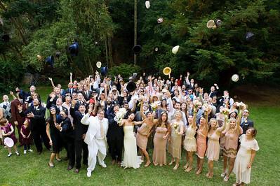 4027-d700_Erin_and_Justin_Laurel_Mill_Lodge_Los_Gatos_Wedding_Photography