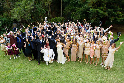 4020-d700_Erin_and_Justin_Laurel_Mill_Lodge_Los_Gatos_Wedding_Photography