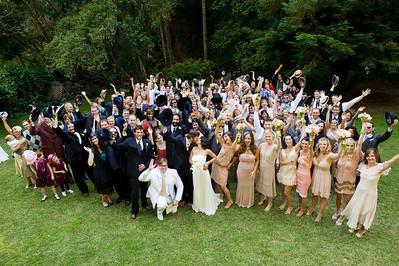 4023-d700_Erin_and_Justin_Laurel_Mill_Lodge_Los_Gatos_Wedding_Photography