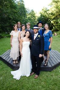 4073-d700_Erin_and_Justin_Laurel_Mill_Lodge_Los_Gatos_Wedding_Photography