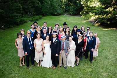 4066-d700_Erin_and_Justin_Laurel_Mill_Lodge_Los_Gatos_Wedding_Photography_edit