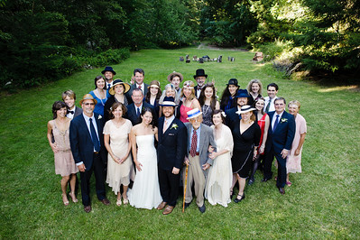 4067-d700_Erin_and_Justin_Laurel_Mill_Lodge_Los_Gatos_Wedding_Photography