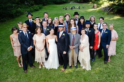 4057-d700_Erin_and_Justin_Laurel_Mill_Lodge_Los_Gatos_Wedding_Photography