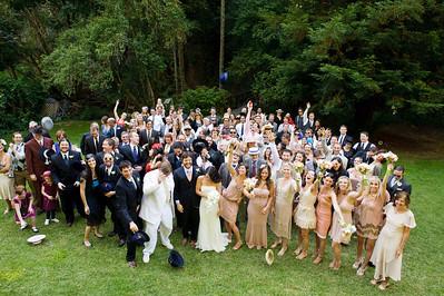 4031-d700_Erin_and_Justin_Laurel_Mill_Lodge_Los_Gatos_Wedding_Photography