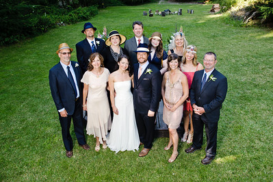 4059-d700_Erin_and_Justin_Laurel_Mill_Lodge_Los_Gatos_Wedding_Photography