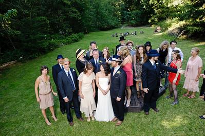 4062-d700_Erin_and_Justin_Laurel_Mill_Lodge_Los_Gatos_Wedding_Photography