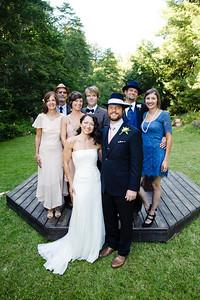 4075-d700_Erin_and_Justin_Laurel_Mill_Lodge_Los_Gatos_Wedding_Photography