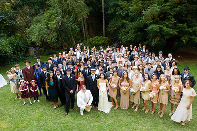 4016-d700_Erin_and_Justin_Laurel_Mill_Lodge_Los_Gatos_Wedding_Photography