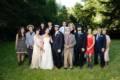 4052-d700_Erin_and_Justin_Laurel_Mill_Lodge_Los_Gatos_Wedding_Photography