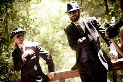 7848-d3_Erin_and_Justin_Laurel_Mill_Lodge_Los_Gatos_Wedding_Photography
