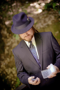 7834-d3_Erin_and_Justin_Laurel_Mill_Lodge_Los_Gatos_Wedding_Photography