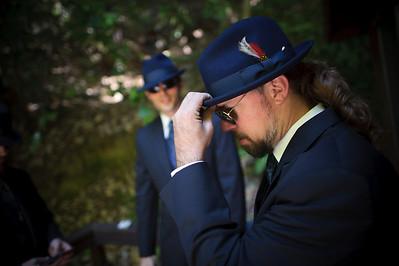 3541-d700_Erin_and_Justin_Laurel_Mill_Lodge_Los_Gatos_Wedding_Photography
