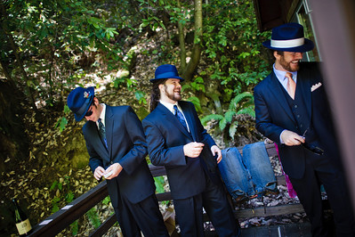 3545-d700_Erin_and_Justin_Laurel_Mill_Lodge_Los_Gatos_Wedding_Photography